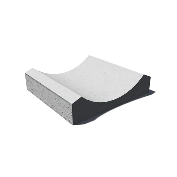 Лекальные блоки (ТП 3.501-59)
