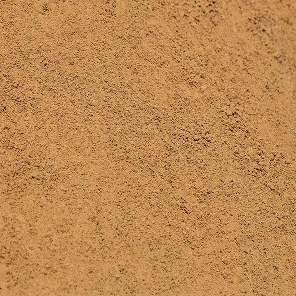 Песок сеянный карьерный